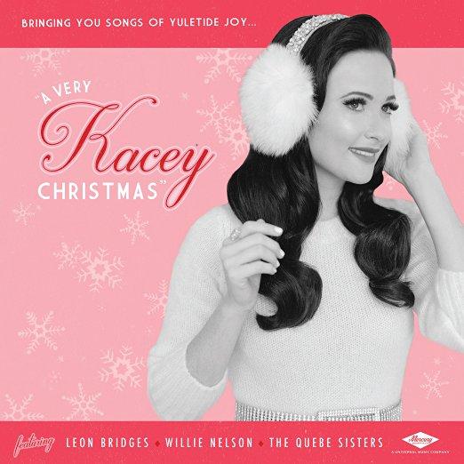 kacey