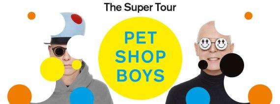 super-tour