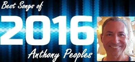 2016-songs