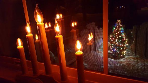 christmas-view
