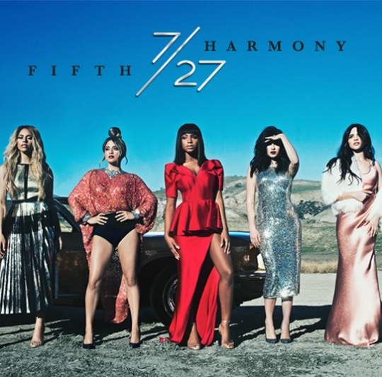 Fifth Harmony 727.jpg