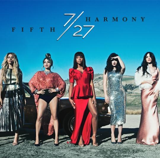 Fifth Harmony 727.jpg