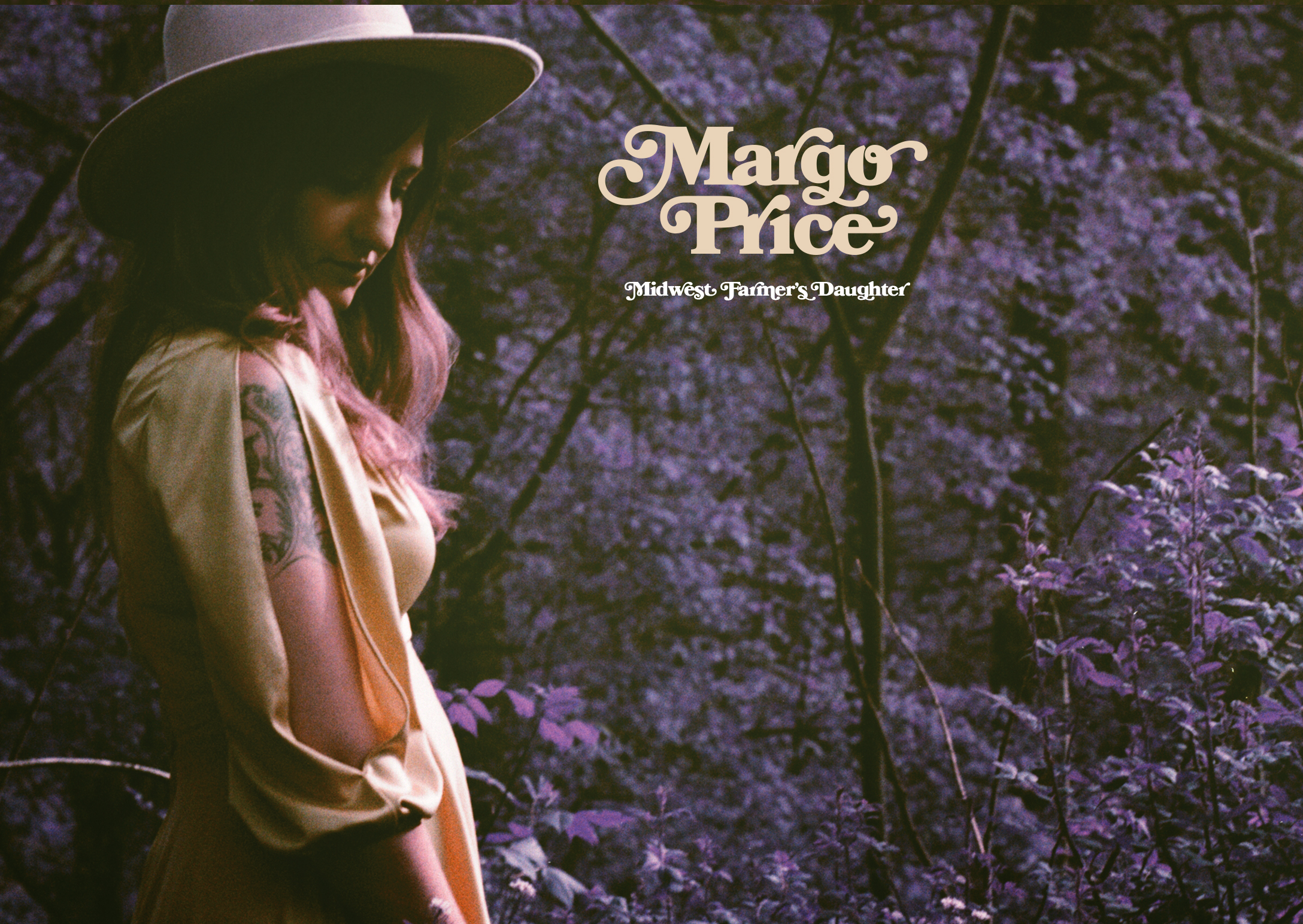 Margo Price.jpeg