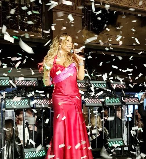 Mariah Toronto.jpg