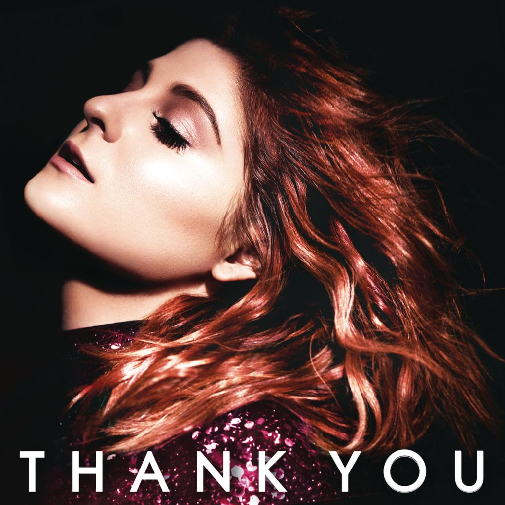 meghan-trainor-thank-you