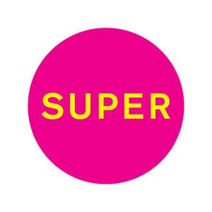 pet_shop_boys_-_super