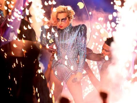 Gaga SB.jpg