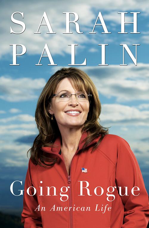sarah-palin-going-rogue-book-cover.jpg