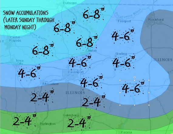 PM Sat Snow Totals.jpg