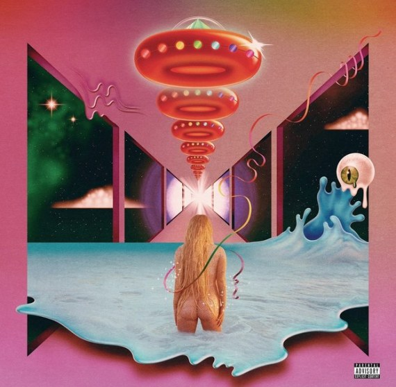 kesha-rainbow-album-hd