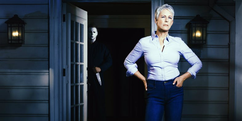 Halloween-2019-sequel-Jamie-Lee-Curtis