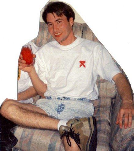 AP 06 1994