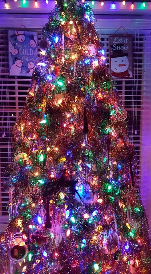 Ap tree