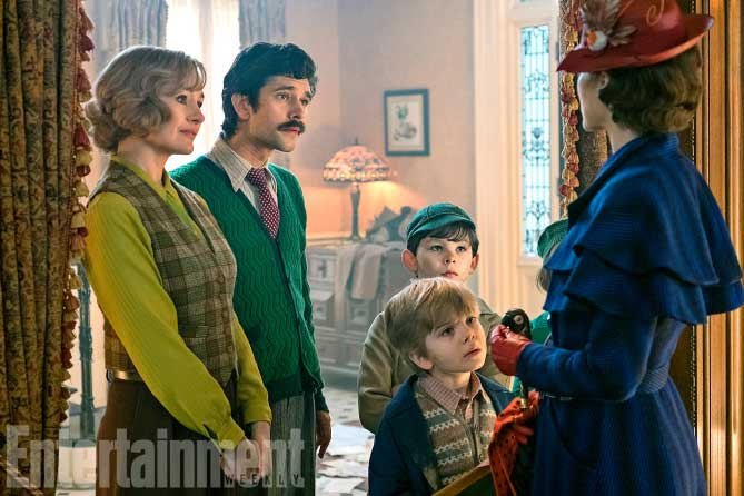 Mary-Poppins-Returns-EW-Exclusive-2