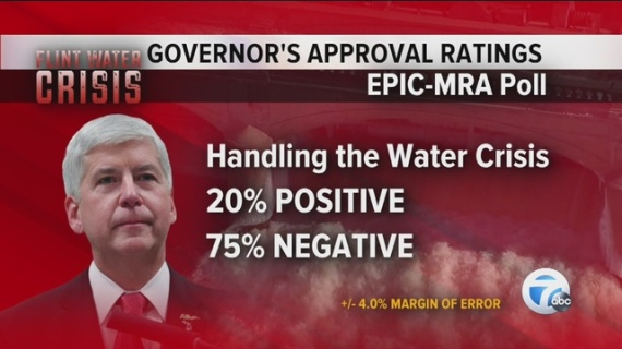 POLL__Governor_Rick_Snyder