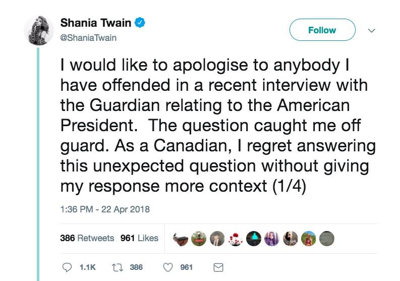 Twain 1