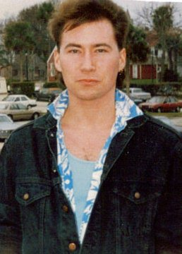 Ap 1987.jpg