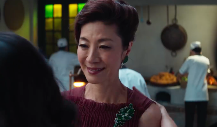 crazy-rich-asians-michelle-yeoh.png