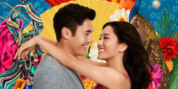 Crazy-Rich-Asians-Movie