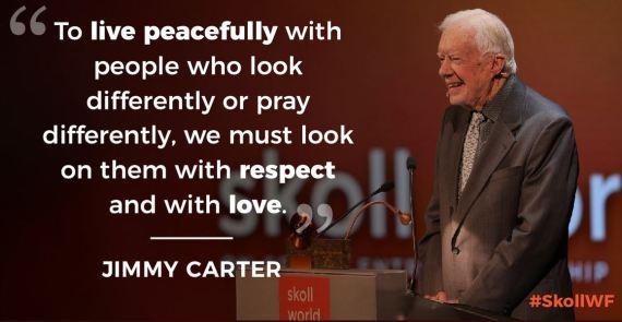 jc peace.JPG