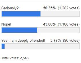 shirt poll.JPG