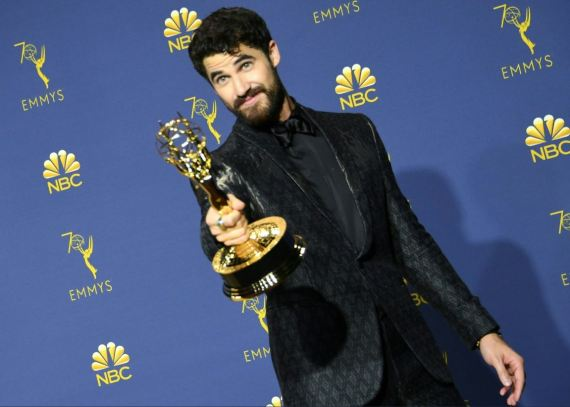 DC Emmys.JPG
