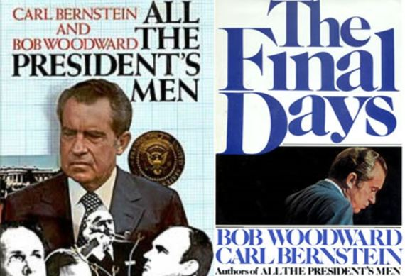 Woodward Bernstein.JPG