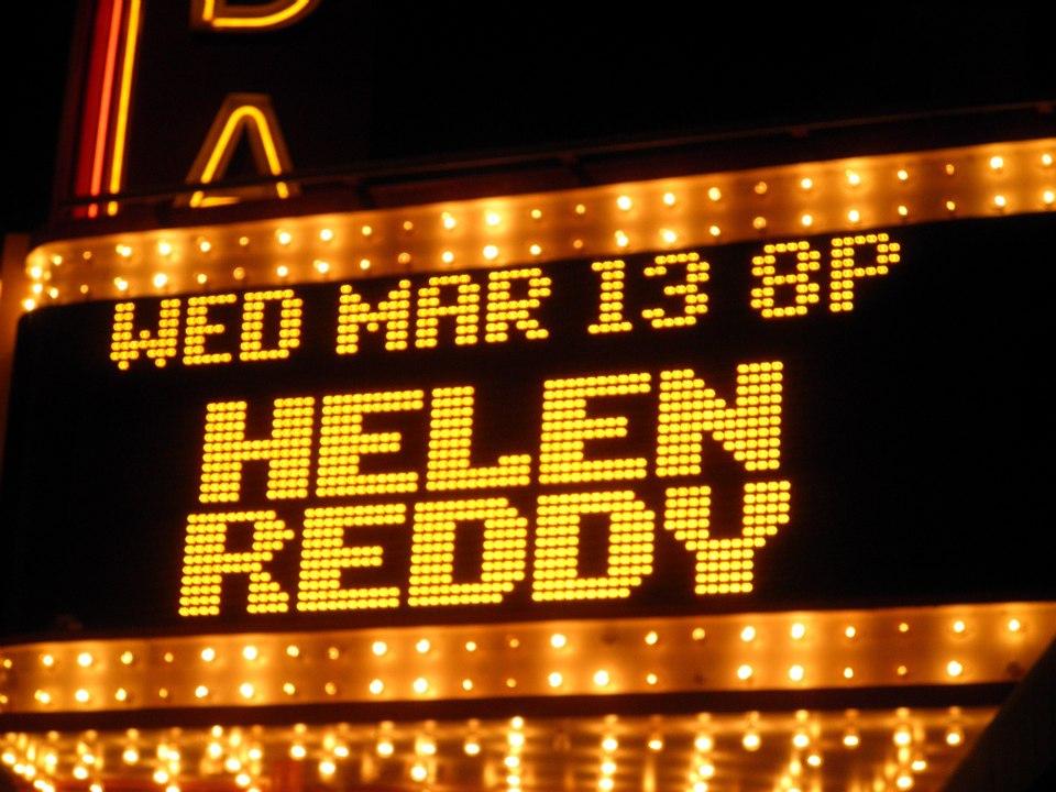 Helen Reddy Sign.jpg