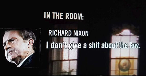 Nixon Law.JPG