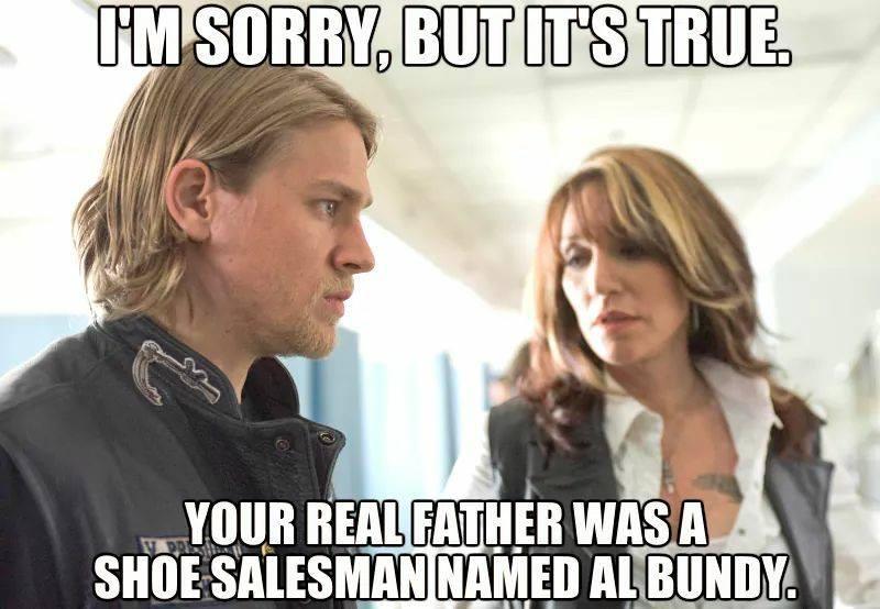 Al Bundy.jpg