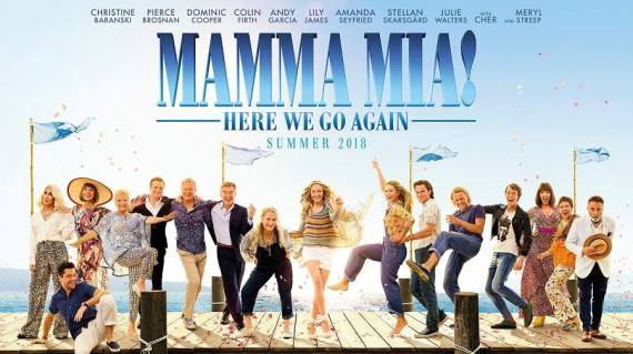 Mamma Mia Here We Go Again.jpg