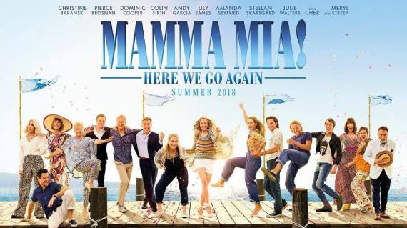 Mamma Mia Here We Go Again.jpg