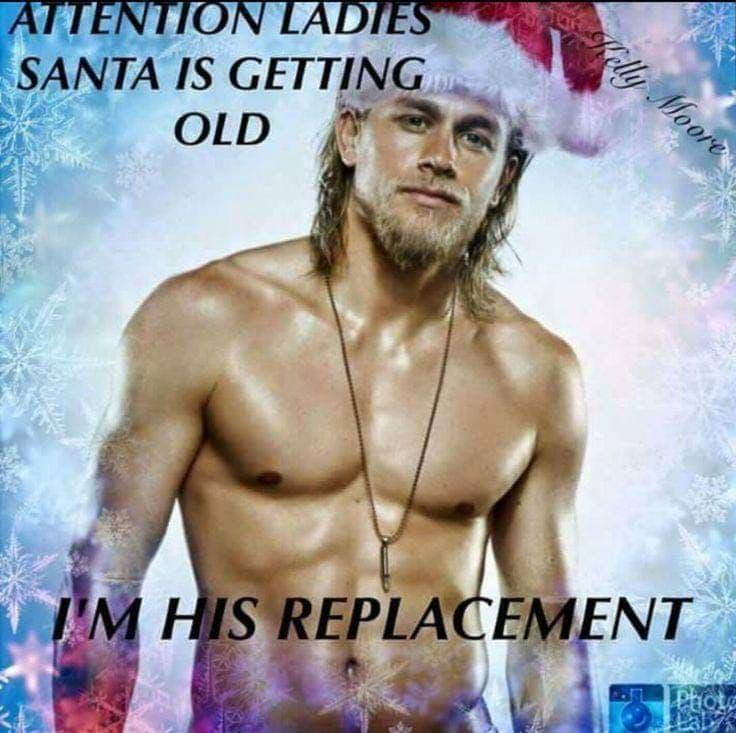 Santa Jax.jpg