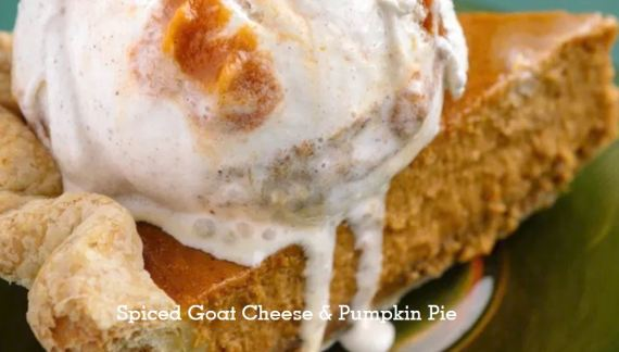 Spiced Goat Cheese Pumpkin Pie.JPG
