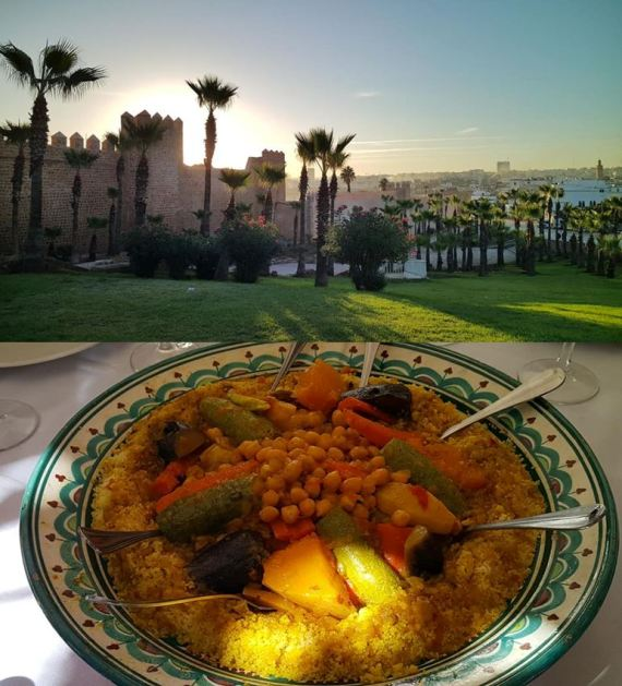 2 Morocco.JPG