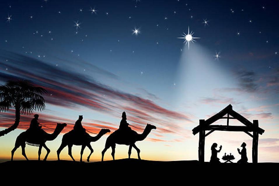 Wise-Men-Baby-Jesus-Manger.png