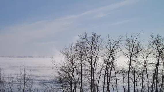 Duluth 1.jpg