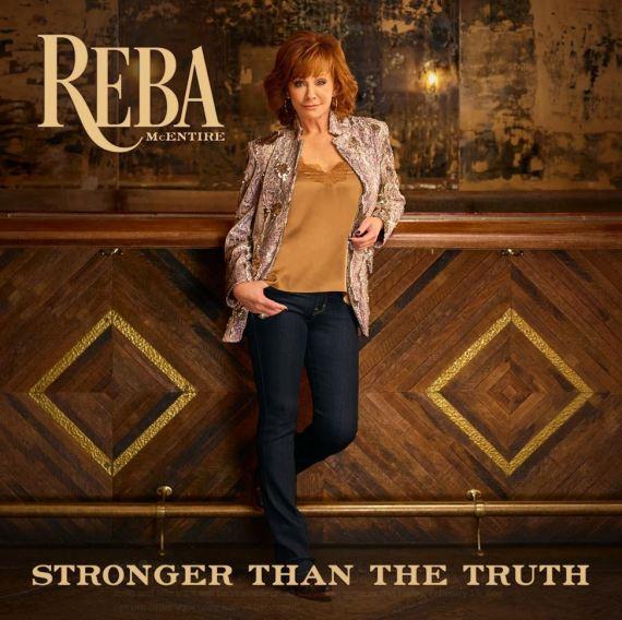 Reba Truth