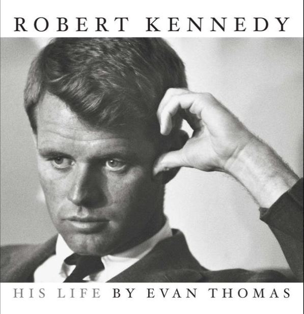Robert Kennedy.JPG