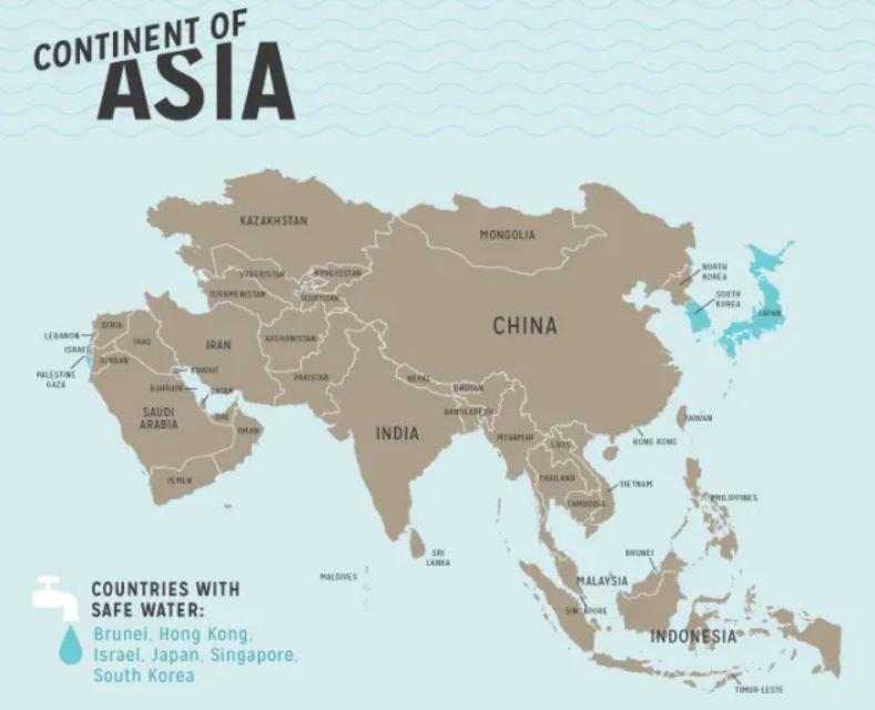 Asia Water.JPG
