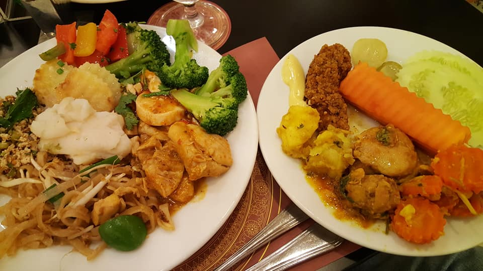 Curry 2.jpg