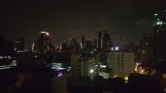 Night Hotel.jpg