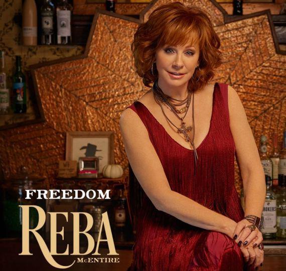 Reba Freedom.JPG