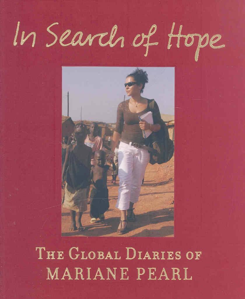MARIANE PEARL HOPE