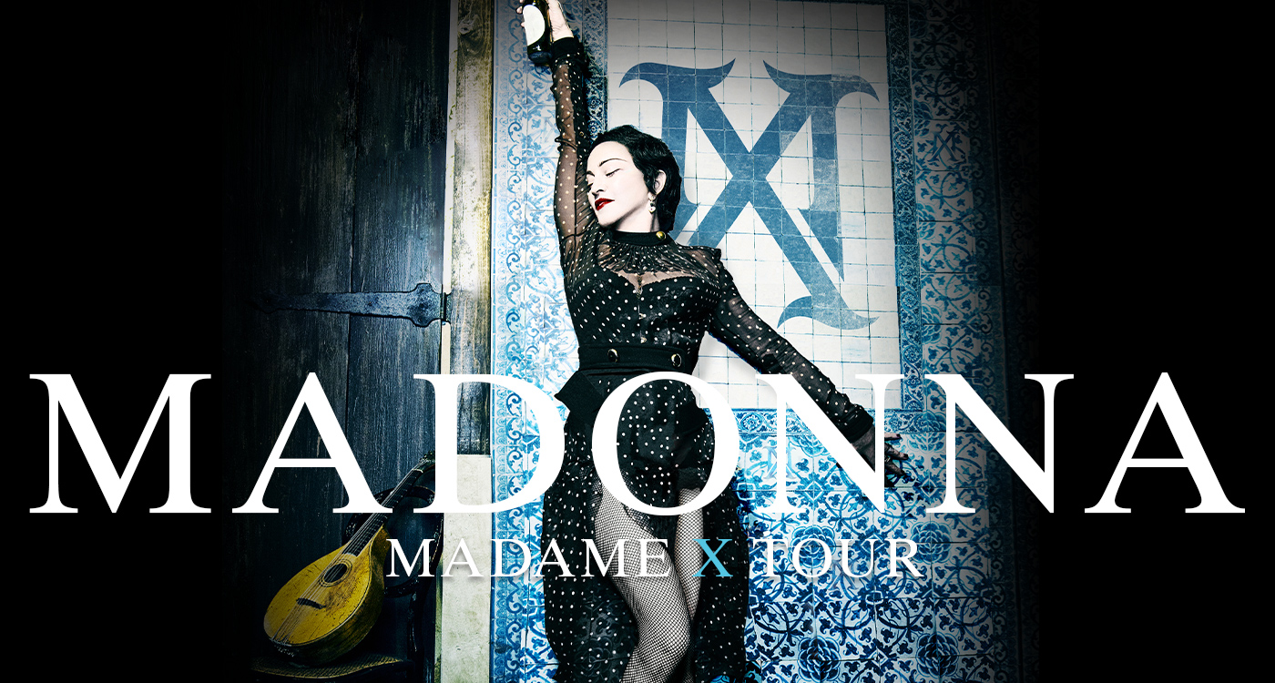 Madonna Madame X Tour.jpg