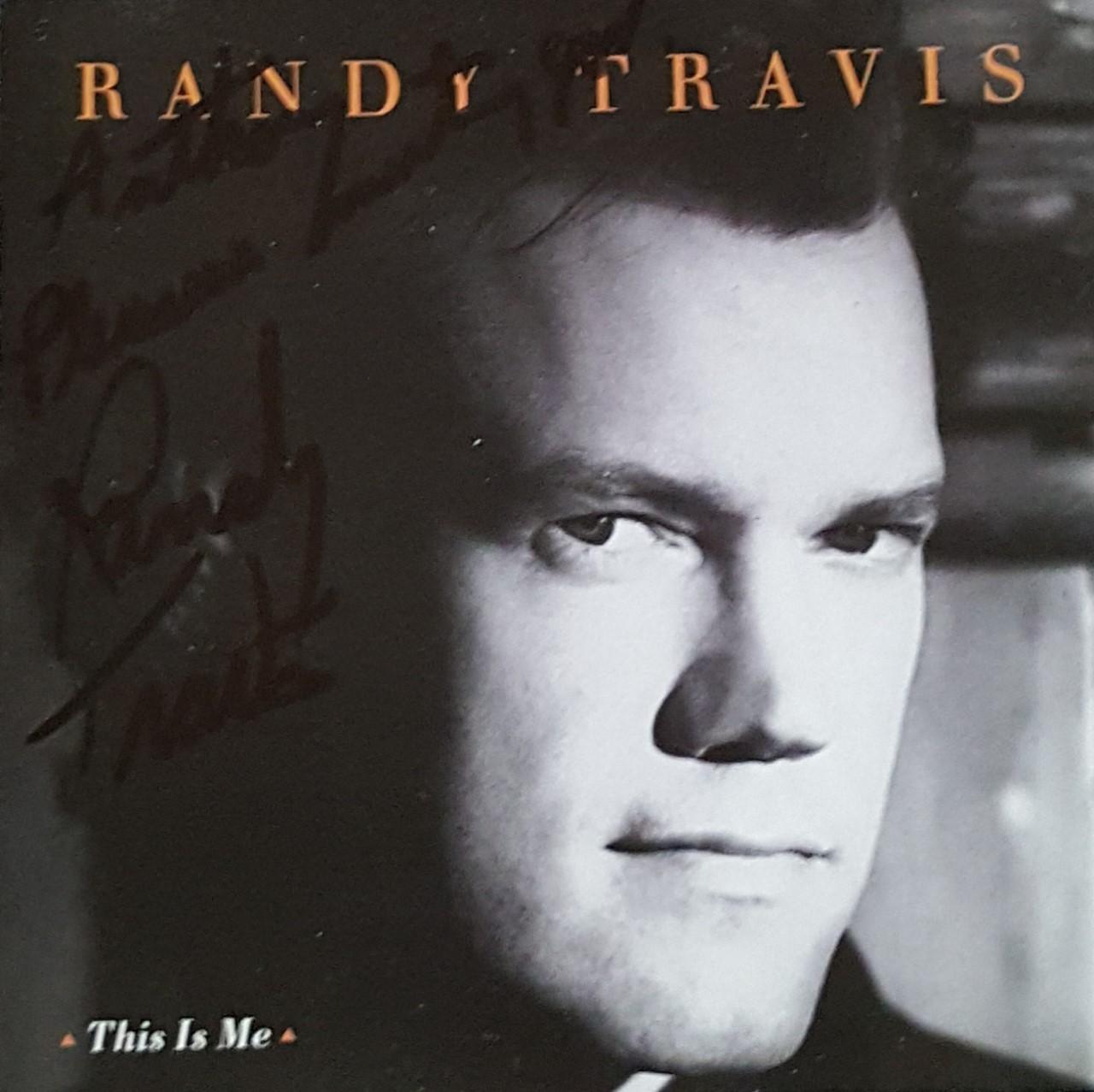 Randy Travis.jpg