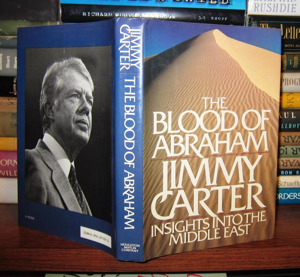The Blood Jimmy Carter.jpg