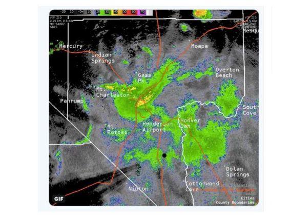 Vegas Radar Grasshopper.jpg