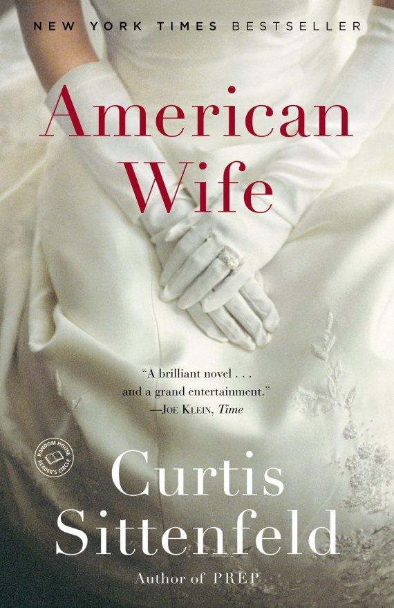 American Wife.jpg