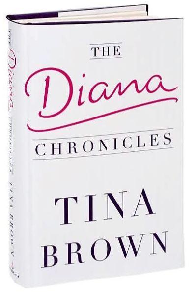 Diana Tina Brown.JPG